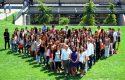 Generacion 2011 santiago