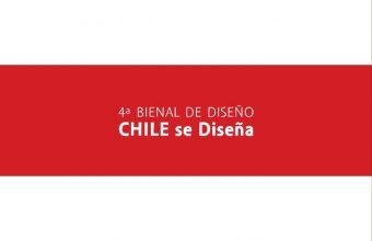6ª nota Vive Diseño en canal TVU, Concepción