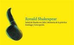 No es Shakespeare, es Shakespear!