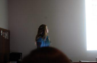 Workshop dia del diseñador gráfico en Concepción