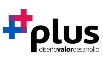 Ya se viene PLUS 2012 en Concepción