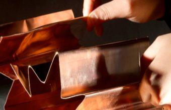 Valor Agregado para el Mayor Commoditie Exportable de Chile