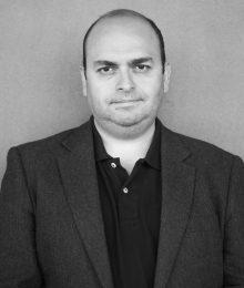 Álex Hurtado Zapata