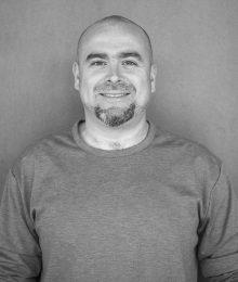 Carlos Puccio Guerra