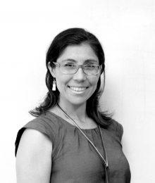 Ángela Cid Gacitúa