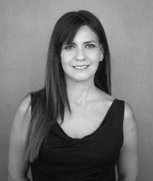 Denisse  Lizama Pérez