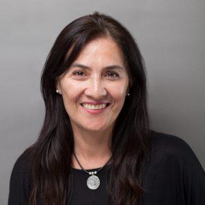 Lorena Sanhueza Maldonado