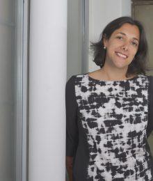 Soledad  Hernández
