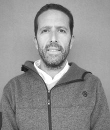 Ignacio  Pardo Mardones