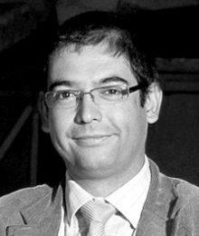 Pablo Melzer Soto