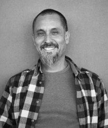 Osvaldo Zorzano Betancourt
