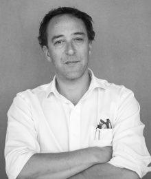 Pablo Redondo Schmitt
