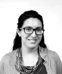 Carolina Pardo Maldonado