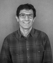 Ramón  Lira Carreño