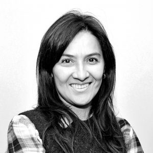 Sanhueza Lorena