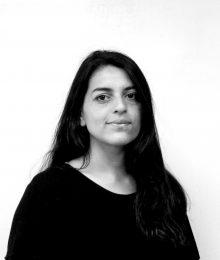 Paola Silvestre