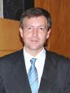 Alonso Benavides Medina