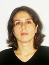 Leslie Fernández Barrera