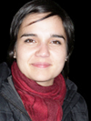 Angela Ferrada Sepulveda