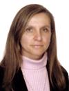 María Valeria Frindt Garretón