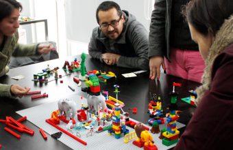 Cómo Incentivar la Innovación y la Creatividad