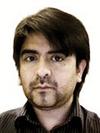 César Sagredo Aravena