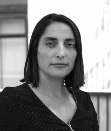Catalina Cortés Loyola