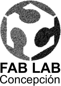 fablabconcepcion