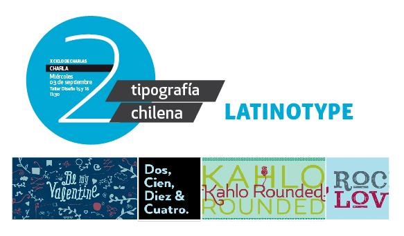 Banner latinotype2