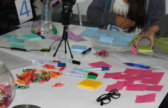 Desafíos Interdisciplinarios en la Formación Universitaria