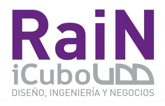 Alumnos y profesores de diseño ganan fondos RaIN
