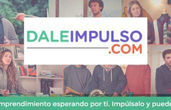 """Ayúdanos a """"darle impulso"""" a nuestros diseñadores!"""