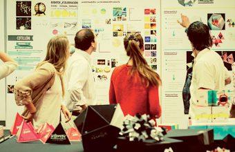 Por qué estudiar Diseño en la UDD