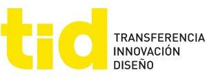 logo TID
