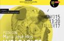 María José Ríos