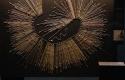 Quipu museum