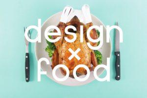 designxfood