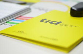 Facultad de Diseño e iCubo dan inicio al  Certificado de Introducción  a la Innovación