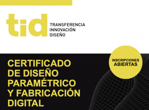 cabecera Certificado Digital