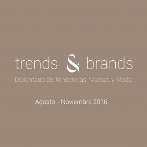 trends&brands_destacado