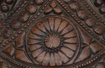 PROYECTO: Rescate del patrimonio iconográfico del estribo chileno