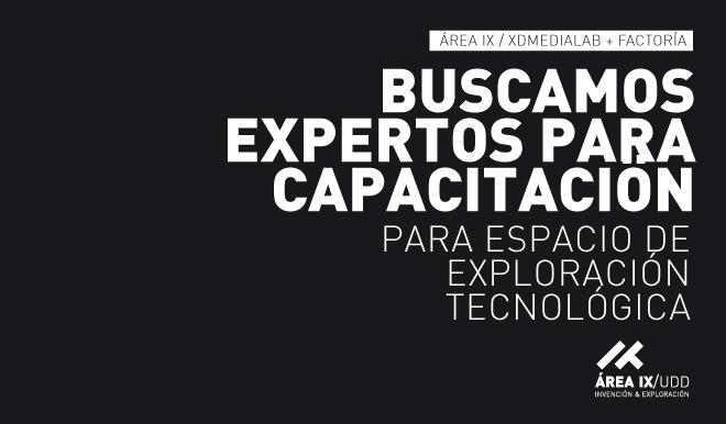 afiche-area-ix_avisocapacit