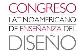 Parte del equipo Diseño UDD participa en Congreso de Diseño en Buenos Aires