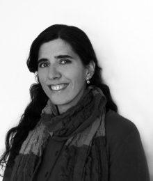 Mariana Soffia