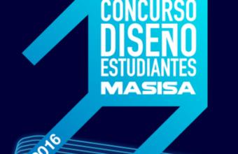 """Diseño UDD obtuvo dos premios en el CONCURSO MASISA, """"Conecta tu mundo, Diseña Smart"""""""