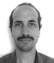 Paulo Letelier Oteíza