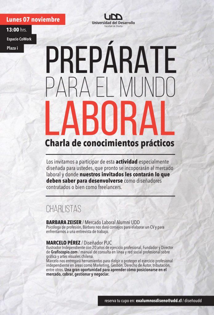 preparate_mundo_laboral