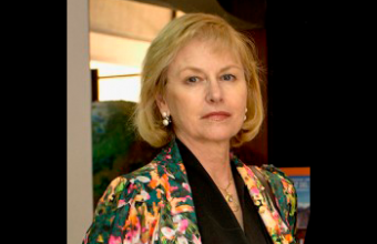 ENTREVISTA A: Denise Saint Jean.                                                Directora de Investigación UDD