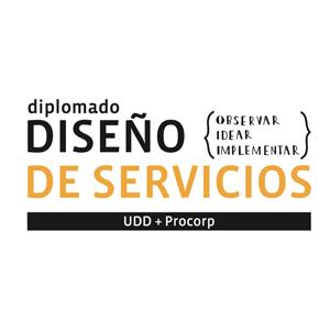 Diplomado Diseño de Servicios: Observar + Idear + Implementar - 1