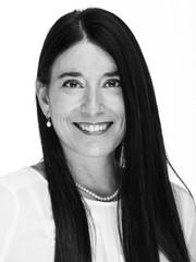 Alejandra Amenabar